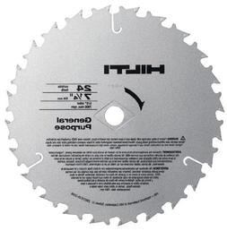 Hilti 00290210 High Performance Circular Saw General Purpose