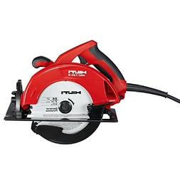 Hilti 00427728 Circular Saw Package, 120-volt