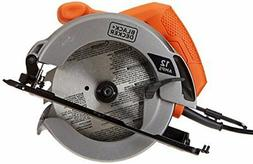 "Black & Decker 7.25"" 12.0A Circular Saw, CS1014"