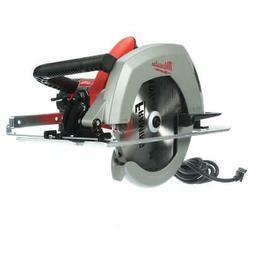 Milwaukee 6470-21 15 Amp 10-1/4-Inch Circular Saw