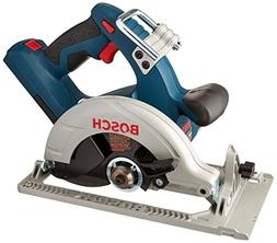 Bosch 1671B 36V Cordless Lithium-Ion 6-1/2 in. Circular Saw
