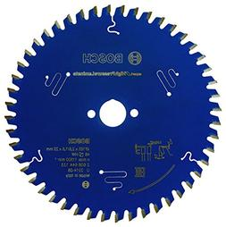 "Bosch 2608644133 EXTRH 6.5"" x 20mm 48T Circular saw blade To"