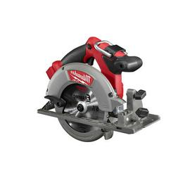 Milwaukee 2730-20 M18 FUEL 6-1/2-inch Brushless Cordless Cir