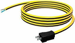 Stanley 31927 Polarized 2-Wire Replacement Cord