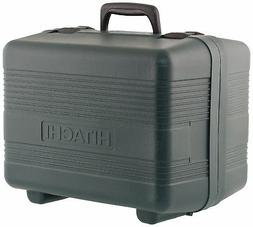 Hitachi 321188 Plastic Carrying Case for the Hitachi C7SB2 C