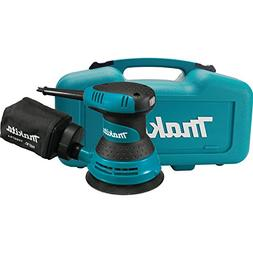 Makita 5 Random Orbit Sander B05030K