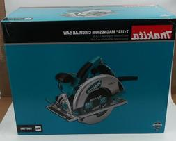 Makita 5007MG 7-1/4 inch Magnesium Circular Saw