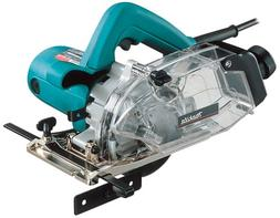 Makita 5044KB 4-Inch Circular Saw with Dust Collector