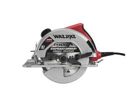 Skil 5587-RT 15 Amp 7-1/4 in. SKILSAW Circular Saw