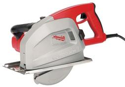 MILWAUKEE 637021 Metal Cutting Circular Saw,8 Bld,3700 rpm