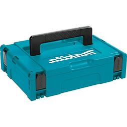 MAKITA-197210-9 4-3/8 in. x 15-1/2 in. x 11-5/8 in. Small In