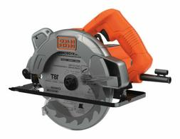 black decker bdecs300c circular saw