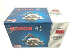 BRAND NEW Bosch 18V Circular Saw Lithium-Ion 6-1/2 in. CCS18