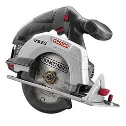 Craftsman C3 19.2 Volt 5 1/2 Inch Circular Saw Model CT2000