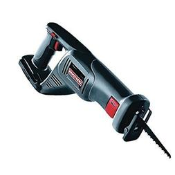 Craftsman C3 19.2-Volt Reciprocating Saw with incorporated L