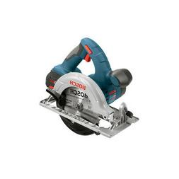 Bosch CCS180K-RT 18V Cordless Lithium-Ion 6-1/2 in. Circular