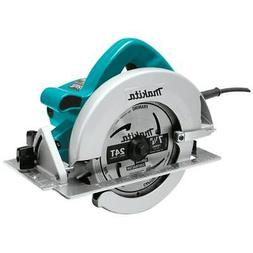 Makita Circular Saw 15.0 Amp 5800 Rpm 7-1/4 ""