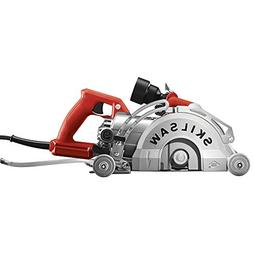 Circular Saw for Concrete SKILSAW 15 Amp Corded Medusaw Alum