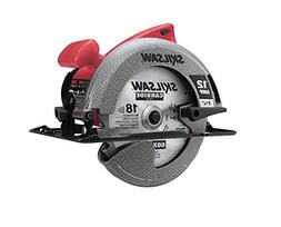 Skil 5385-01 12 Amp 7-1/4 in. Circular Saw