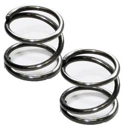 Dewalt Circular Saw  Replacement Spring # 058287-00-2pk