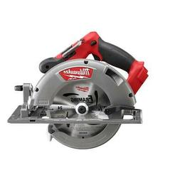 Cordless Circular Saw, Milwaukee, 2731-20