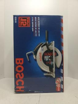 Bosch CS10 120-Volt 15 Amp 7-1/4-Inch Adjustable Bevel Depth