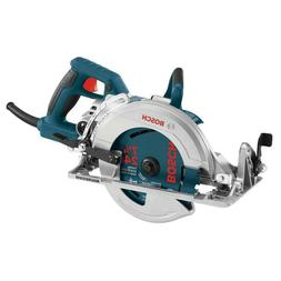Bosch CSW41 15 Amp 7-1/4 in. Worm Drive Circular Saw