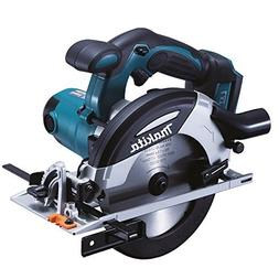 Makita DHS630Z 18 V Li-ion LXT 165 mm Circular Saw, No Batte