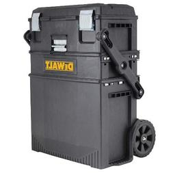 DeWalt DWST20800 MOBILE WORK CENTER