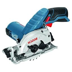 Bosch Professional Gks 12 V-26 Cordless Circular Saw  - Cart