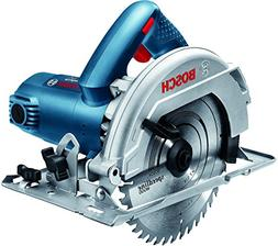 Bosch GKS 7000 Professional Hand-Held Circular Saw Compact a