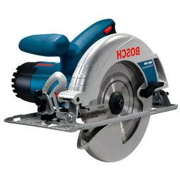 Bosch GKS190 Professional Corded Hand-Held Circular Saw Powe