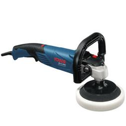 Bosch GPO12CE Corded Powerful Easy To Use Professional Elect