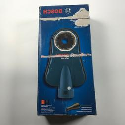 Bosch HDC200 SDS-Max Hammer Dust Collection Attachment