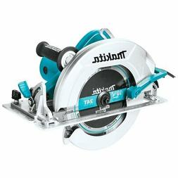 "Makita HS0600 10-1/4"" 15 Amp Circular Saw"