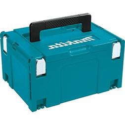 Makita 198276-2 Interlocking Insulated Cooler Box