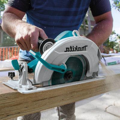 Makita 15 RPM 10-1/4 in. Circular Saw New