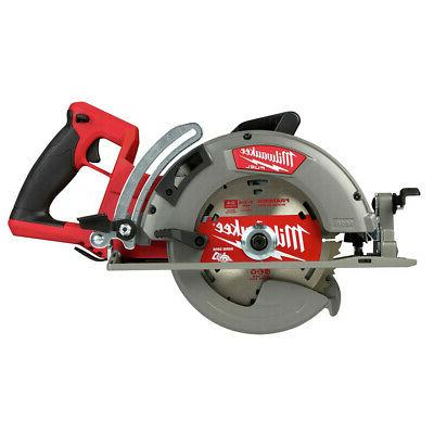Milwaukee 2830-20 M18 FUEL 7-1/4 in. Circular New
