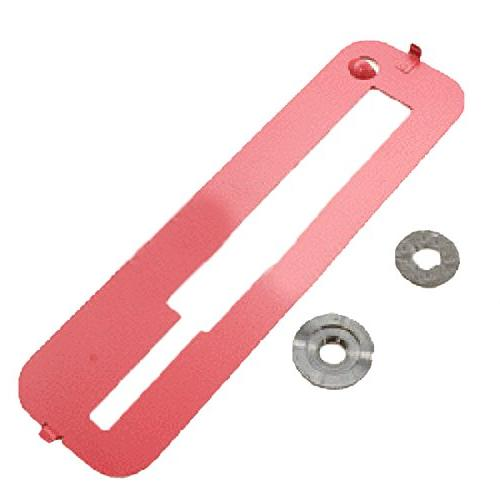 3410 saw replacement dado insert