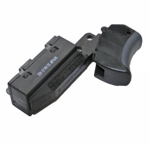 760245002 saw replacement trigger switch