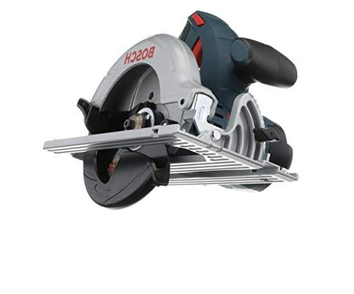 Bosch Bare-Tool CCS180B 18-Volt Lithium-Ion 6-1/2-Inch Lithium-Ion Saw