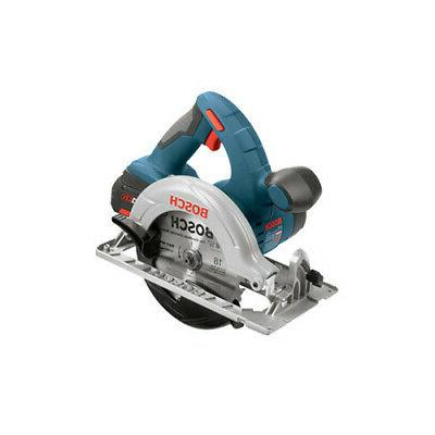 ccs180k rt cordless lithium ion
