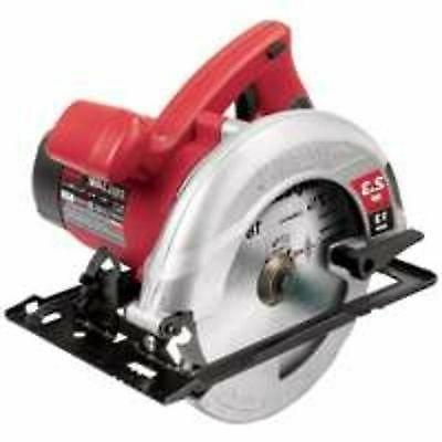 SKIL 5550-01 13 Amp 7-1/4-Inch Circular Saw Kit