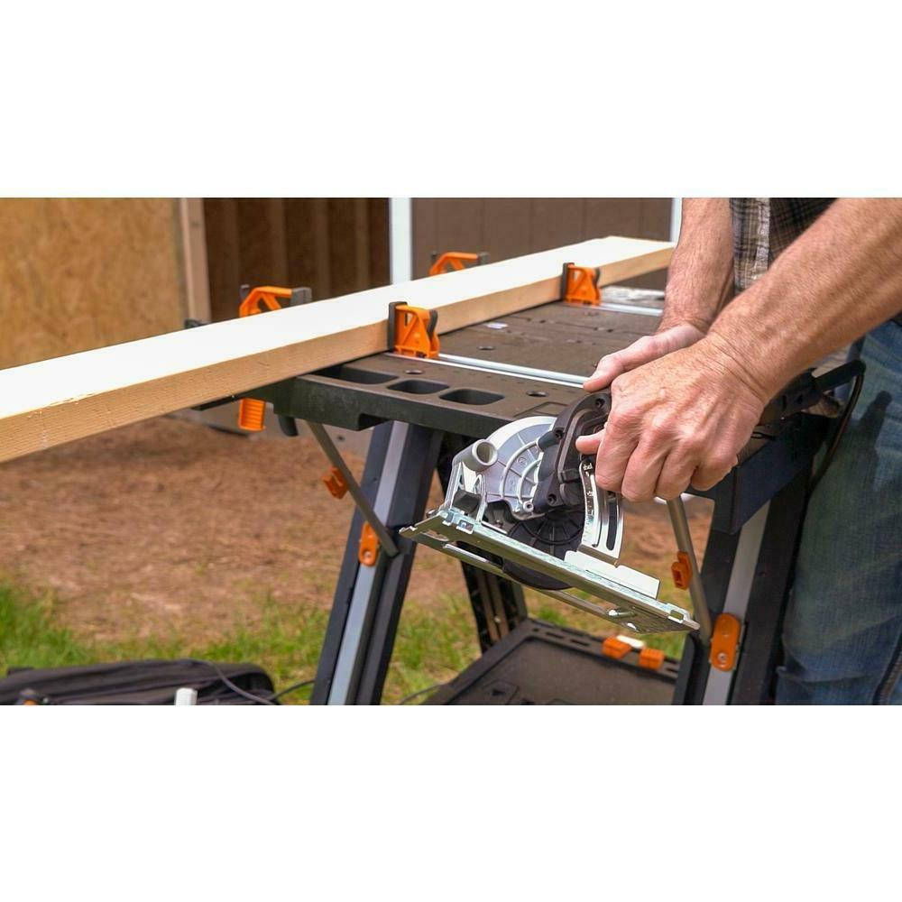 WORX Saw Compact Electric WX429L