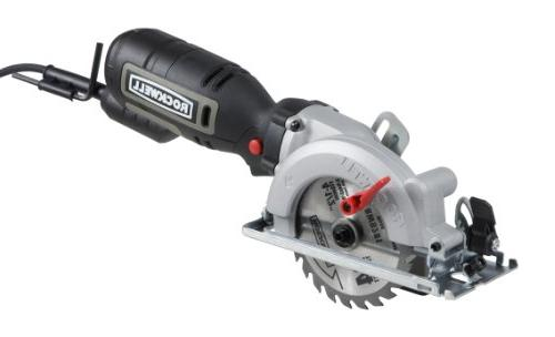 Rockwell Compact Saw