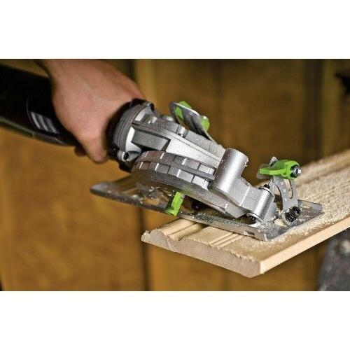Compact Saw Lightweight Tool with Box