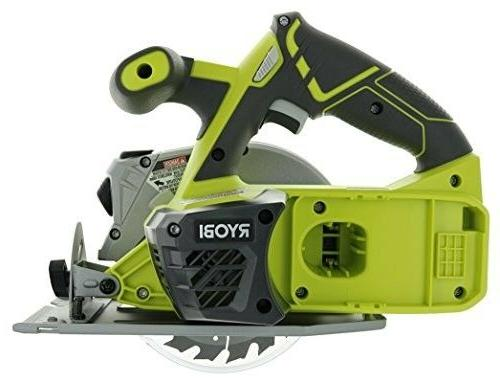 Cordless Laser Blade Power Tool Only