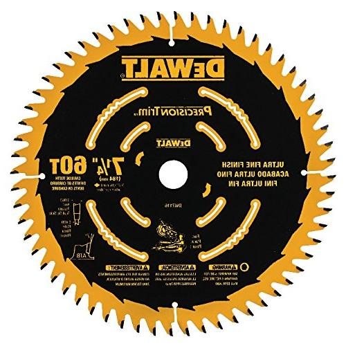 dw7116pt 60t precision trim