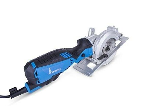 Electric Compact Corded Drive