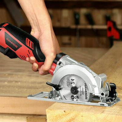 Electric Saw Handheld Cutting Accessory